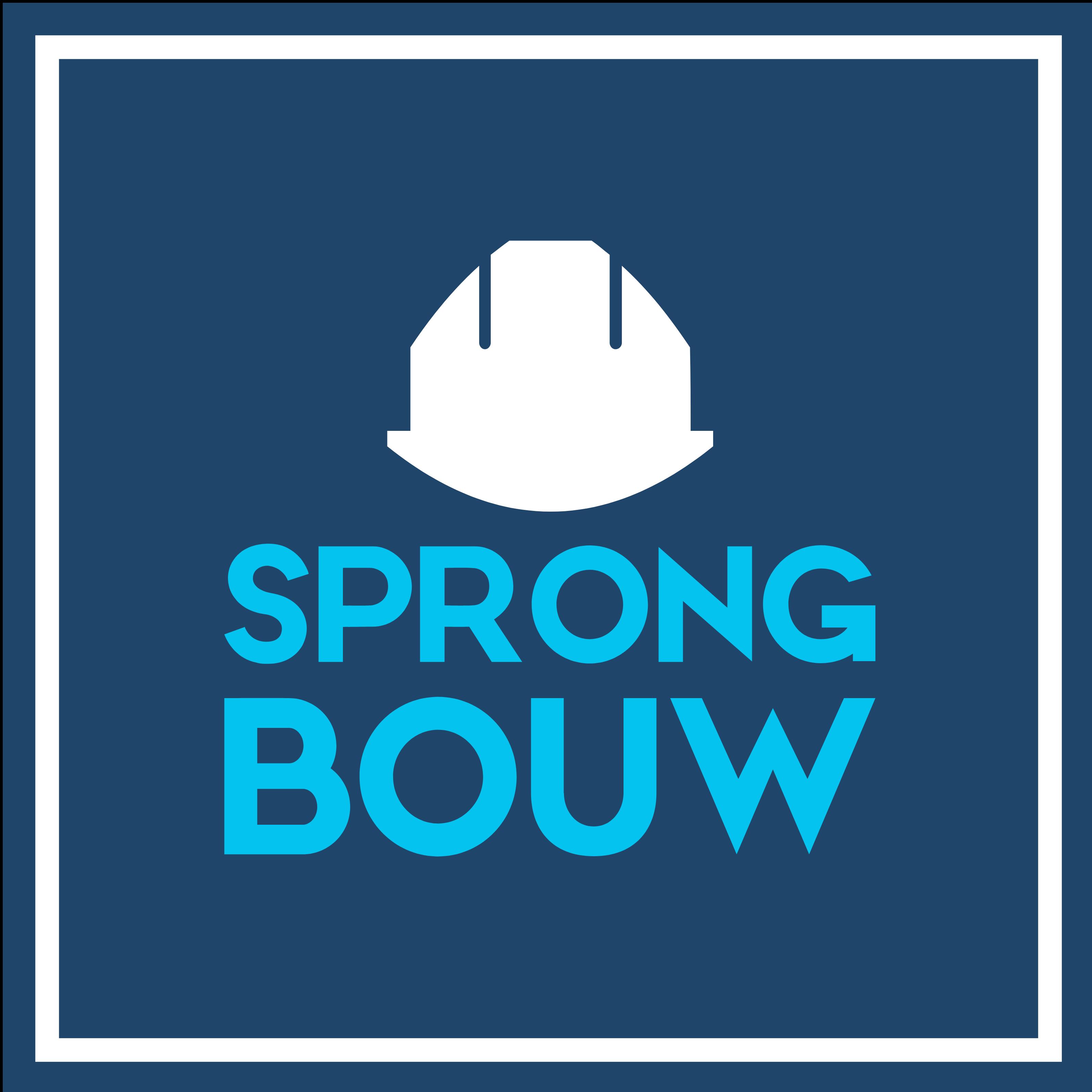 sprongbouw.nl